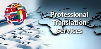 Translation services and the Commercial Legal Roadmap